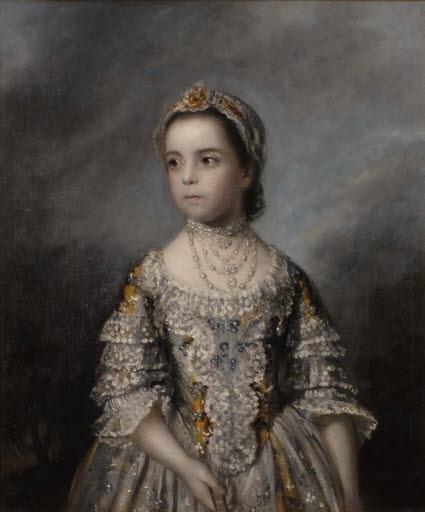 Porträt Rebecca Watson